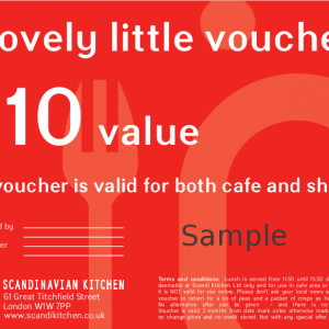 voucher VALUE10 final