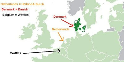 danish-vs-dutch