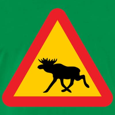 varning-foer-aelg_design