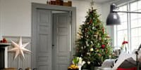 Scandinavian-Christmas-Decorating-Ideas-03-1-Kindesign