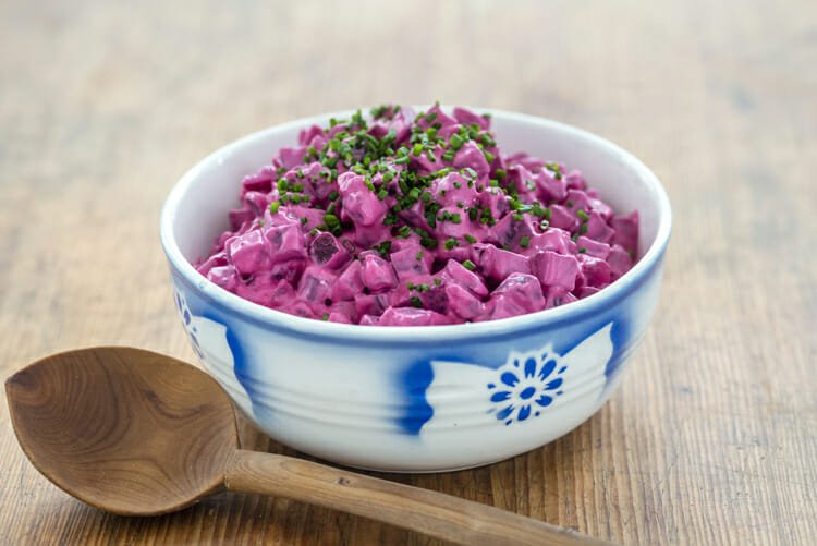 Beetroot_salad-0016_original