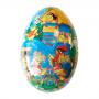 Easter egg 18cm