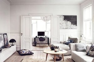 the-living-room-0031