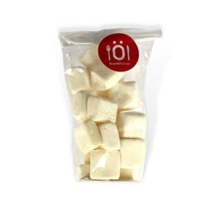 153008 - Marshmallow