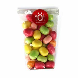 140410 - Sour Chews