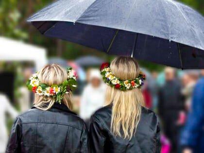 rain Irenegustavsson