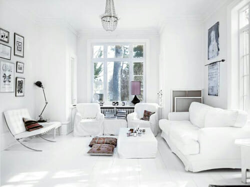 modern-scandinavian-house-in-white-and-pastel-shades-1