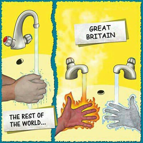 separate-taps-britain