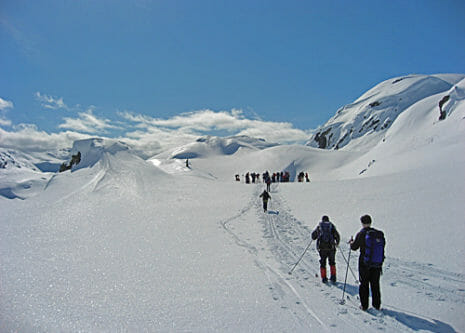 silkefore-cross-country-skiing