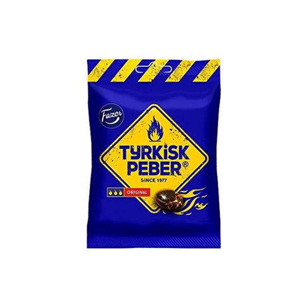 Fazer Tyrkisk Peber bag web