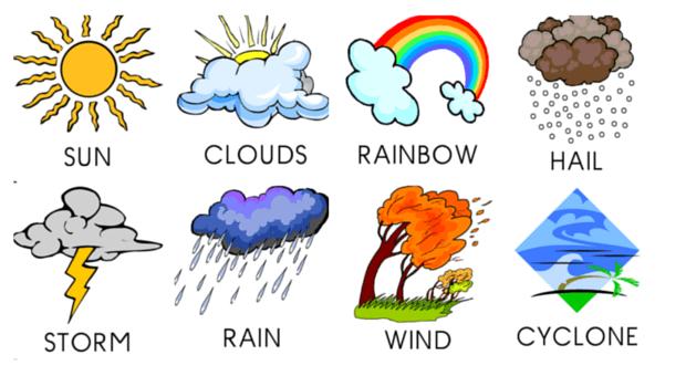 Image Result For Cloud  Kitchen