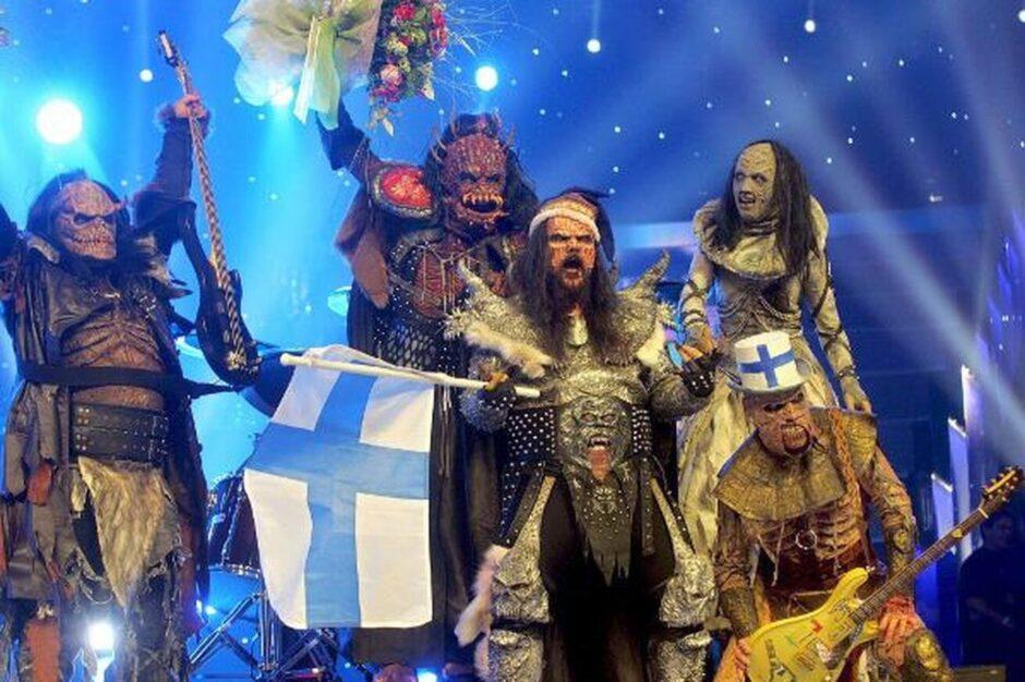 Scandinavian_Eurovision_Lordi