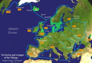 viking-countries-were-vikings-raided