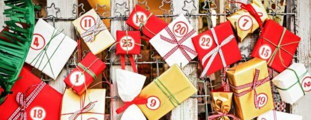 24-forskellige-pakker