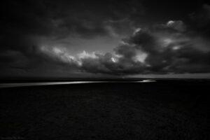 51061_landscape_dark_black_landscape