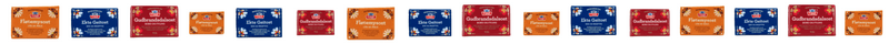 Brown Cheese Brunost Geitost Banner