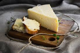 Prastost Scandinavian cheese (1)