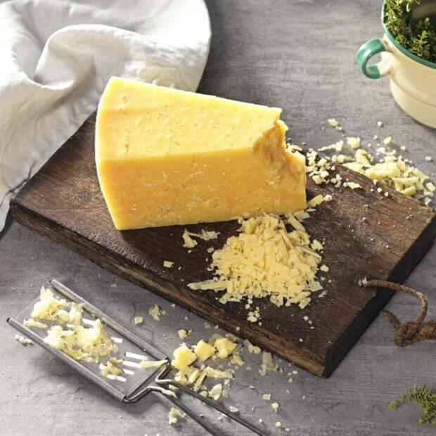 Vasterbottensost Scandinavian Cheese (1)