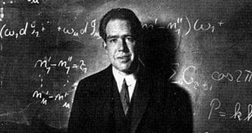 Niels Bohr Beer