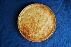 Vasterbotten Pie 2