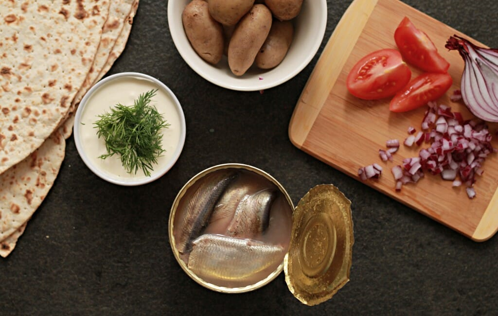 7 Random Facts About Surströmming - ScandiKitchen on available online, person ordering online, purchase online, listen online, call online, teach online, pay online, give online, ladies online, join online, shop online, people buying online, register online, invest online, save online, research online, order online, think online, cheapest online, meet online,