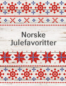 Norwegian Christmas